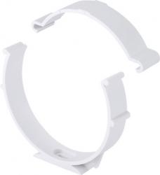 2VV MULTI-PLAST Spona na kruhové plastové potrubí