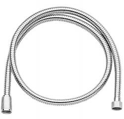 Sprchová hadice Grohe Relexa Plus 150 cm, kov