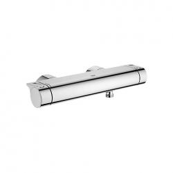 Grohe Sprchová termostatická baterie nástěnná Grohtherm 2000 bez sprchového setu, 150 mm 34169001