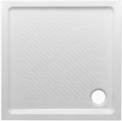 Sprchová vanička čtverec Multi ABS 90x90 cm, akrylát
