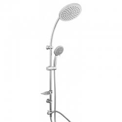 Olsen-Spa Sprchový set Stream s příslušenstvím