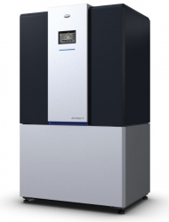 Tepelné čerpadlo PZP vzduch-voda s chlazením AMBIENT 16 R, 19kW