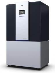 Tepelné čerpadlo PZP vzduch-voda AMBIENT 13kW - HP3AW 08 A