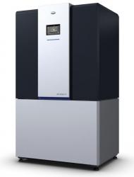 Tepelné čerpadlo PZP vzduch-voda AMBIENT 19kW - HP3AW 16 A