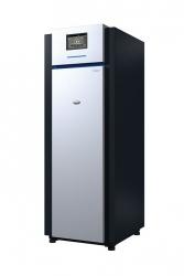 Tepelné čerpadlo PZP země-voda s chlazením TERRA Neo 18 P,  22,0 kW