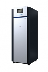 Tepelné čerpadlo PZP země-voda TERRA Neo 07, 9,0 kW