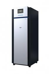 Tepelné čerpadlo PZP země-voda s chlazením TERRA Neo 07 P, 9,0 kW