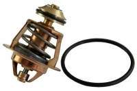 Regulus Termočlen k ventilu TSV 6B a 8B