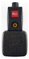 """Regulus Termostatický bezpečnostní ventil DBV 2 v T-kusu 6/4"""" F v izolaci  16863"""