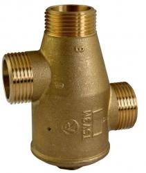Termostatický směšovací ventil TSV3BM