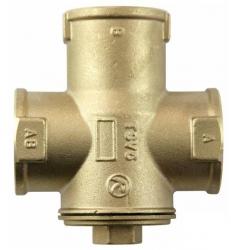 Termostatický směšovací ventil TSV5 (pro kotle Atmos)