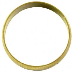 Těsnící kroužek pro trubky Cu 22 (7330)