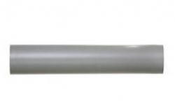 Korado Trubka PVC, 1000 mm KORAVENT