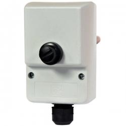 Regulus TS95H10.01 havarijní termostat na jímku 10803