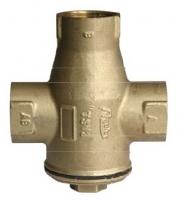 Termostatický směšovací ventil TSV3B