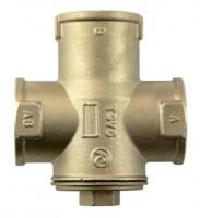 Regulus Termostatický směšovací ventil TSV5B