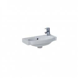 JIKA Umývátko TIGO 815212, 450x235x155mm