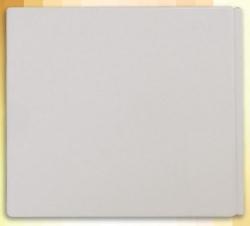 Roltechnik Vanový panel boční Eva Side 55 cm