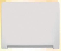 Roltechnik Vanový panel boční Kubic/Vanessa Neo 70 cm