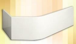 Roltechnik Vanový panel čelní Activa Neo
