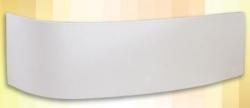 Roltechnik Vanový panel čelní Harmonia