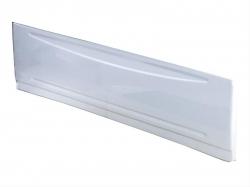 JIKA Vanový panel čelní Lyra 296831, 160x50cm