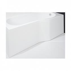 JIKA Vanový panel čelní Tigo 296293, levý