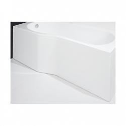 JIKA Vanový panel čelní Tigo 296294, pravý
