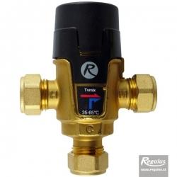 Regulus Ventil termostatický směšovací TVmix