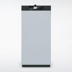 Viessmann Kotel na peletky Vitoligno 300-C se sacím systémem, 2,4-8kW
