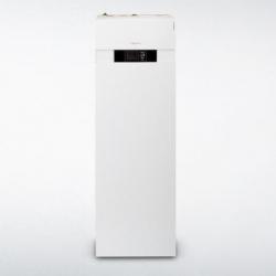 Viessmann Tepelné čerpadlo Vitocal 222-G země-voda 7,4kW, zásobník TV 170l