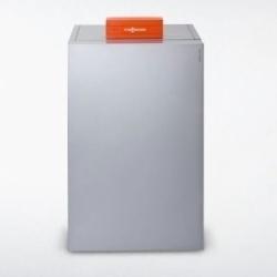 Viessmann Tepelné čerpadlo Vitocal 300-G země-voda 13kW