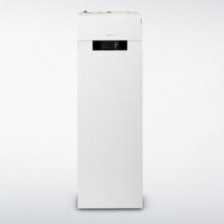 Viessmann Tepelné čerpadlo Vitocal 333-G země-voda 5,7kW, zásobník TV 170l