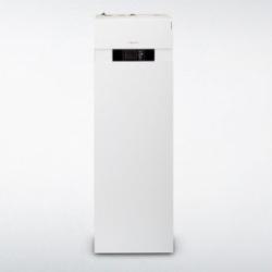 Viessmann Tepelné čerpadlo Vitocal 343-G země-voda 10,4kW, zásobník TV 220l