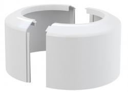 Alcaplast WC rozeta velká DN110  A980