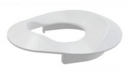 Alcaplast WC sedátko – dětská vložka A68