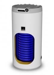 Dražice Zásobník teplé vody nepřímotopný stacionární OKC 100 NTR