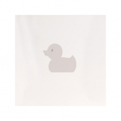 Zvukoizolační vložka pod sprchové vaničky 90x90